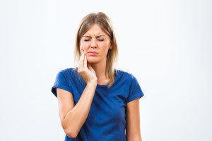 Your Lake Forest dentist discusses dental sealants and why you might need them.