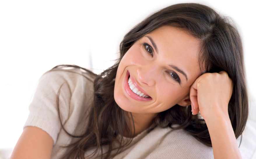 How Do Porcelain Veneers Close the Gaps in My Teeth? - Lake Forest Smiles  Blog